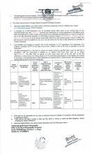 chishankhugadhi invitation for bids
